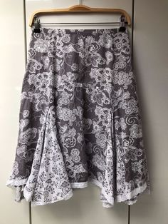 Jupe 3 Suisses Collection - Taille 36