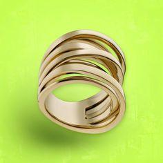 #Lieblingsstücke #Ring #ChristJuweliere