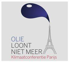 Als de aarde twee graden opwarmt, krijgt u in Oostende, Antwerpen en Dendermonde natte voeten. Een interactieve kaart laat zien welke andere streken en ste...