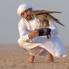 Hamdan MRM, 09/11/2014. Vía: saeed.hilal