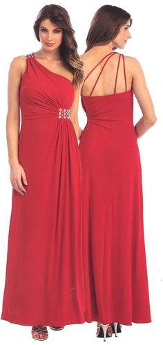 Evening DressBallDress under $100  8060  Fashionista Fun!