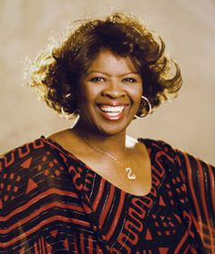 Irma Thomas, Music Artists, Style, Swag, Musicians, Outfits
