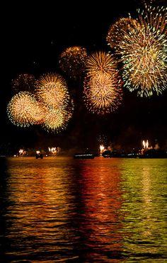 ✮ Celebrating Independence