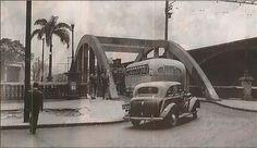 BRASIL RIO DE JANEIRO ANOS 50 - Pesquisa Google Trevo das Forças Armadas – Anos 50