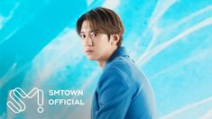 Raiden X Chanyeol's 'Yours' MV was released on May at pm KST. Check out the song's Hangul and Romanized lyrics. Exo Music, K Pop Music, Sistema Solar, Song Lyric Quotes, Song Lyrics, Exo Chanyeol, Kyungsoo, Gold Video, Music Link