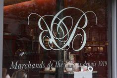 Retrouvez-nous au 24 boulevard des Filles du Calvaire à Paris !