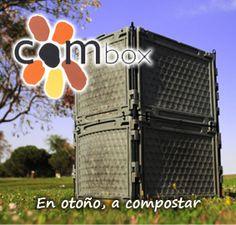 compostar