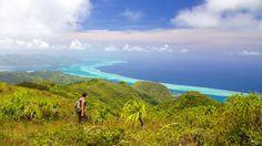 ตาฮิติ https://www.expedia.co.th/Tahiti.d180103.Travel