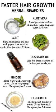Natural Hair Growth Tips, Hair Remedies For Growth, Natural Hair Styles, Natural Hair Recipes, Healthy Hair Tips, Healthy Hair Growth, Healthy Recipes, Fenugreek For Hair, Fast Hairstyles