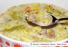 Frankfurt, Potato Salad, Potatoes, Chicken, Ethnic Recipes, Food, Potato, Hoods, Meals