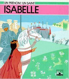 Isabelle de Catherine de Lasa https://www.amazon.fr/dp/2215012153/ref=cm_sw_r_pi_dp_x_V1PvybW89D6YB