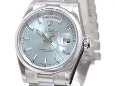 ロレックスデイデイト118206 -ロレックス時計コピー
