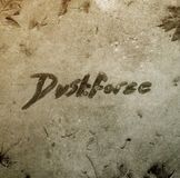 Fastfall: Dustforce [LP] - Vinyl