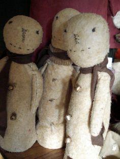 http://www.picturetrail.com/cinnamoncreek