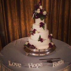 #weddingflowers #weddingcakedecorations #weddingcake #wedding