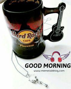 Nostalgia e nuova collezione collane  Per informazioni acquisti www.memelabblog.com  #firenze #florence #goodmorning #buongiorno #hardrock