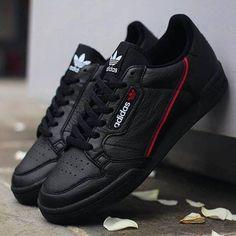 adidas Originals Continental 80  0976abfde