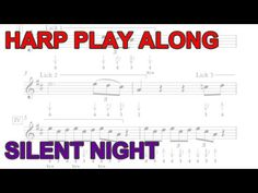 Harmonica Play Along 'Silent Night' + free harp tab and backing track! - http://www.blog.howtoplaytheharmonica.org/uncategorized/harmonica-play-along-silent-night-free-harp-tab-and-backing-track