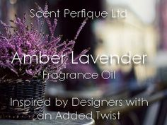 Cosmetic-grade fragrances - UK Candle & Soap Making Supplies Cosmetic Fragrances Oils