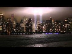 A Just Cause Tribute To 9/11- I Miss You Daddy.