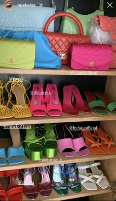Dr Shoes, Swag Shoes, Hype Shoes, Me Too Shoes, Shoes Heels, High Heels, Aesthetic Shoes, Aesthetic Clothes, Look Fashion
