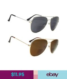 e983fc1a9575 ... ebay 205e2 2d1b7  sale 168 ray ban aviator classic rb 3025 001 3f gold  sunglasses blue gradient 58mm unisex