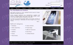 #design_work Website Development Company, Design