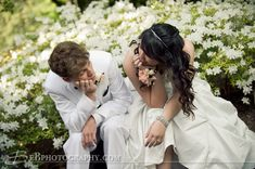 Prom Portraits in the Park – Marissa and Quin Prom Picture Poses, Prom Poses, Picture Outfits, Dance Photos, Dance Pictures, Prom Photography Poses, Children Photography, Homecoming Pictures, Homecoming Dresses