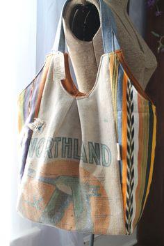 Rugged Northern Minneapolis Goose Tote Bag