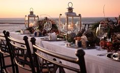 Defined by majestic mountains, long stretches of beach, farmland valleys and further inland, the semi-desert Karoo, this area is certainly varied in terms of attractions and places to visit. South Africa Holidays, Table Mountain, Cape Town, Invites, Scenery, Places To Visit, Coast, Explore, Travel