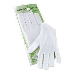 WINTER SKIN TIP: If your hands are unusually cracked and dry, use 'lotion gloves' overnight. Just apply lotion or Hand Butter to hands and then cover with gloves. The gloves will help lock in the moisture from the lotion and allow your skin to truly absorb it. Helps return your hands to soft and smooth quickly! www.sallybskinyummies.com #sallybskinyummies #skincare #nontoxic