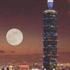 Instagram【yumyyy.luv9】さんの写真をピンしています。 《ビューティフル♥✨ #きれい#夜景#台湾#日本#日本酒#moon#ネイル#デート#明日から仕事 #しあわせ #マンション#結婚パーティー#いいねした人全員フォローする #いいね#ありがとう#感謝#シャンパン#ワイン》