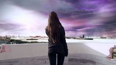 "Music Video: ""One Last Time (Official)"" by Ariana Grande on @vevomusic"