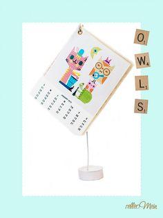 Dein Kalender?