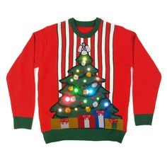 106 Best Christmas Jumpers and Christmas Sweaters images