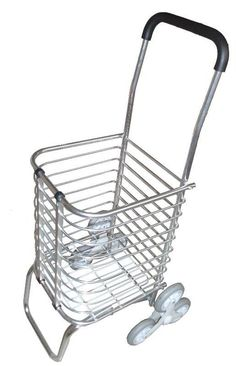 115527996 furthermore Heavy Duty Shopping Cart additionally Grocery Cart Clip Art together with 45073835 in addition 182961241. on folding grocery cart