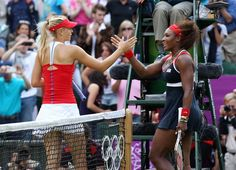 Serena Williams & Maria Sharapova Injury Updates As Australian Open Looms - https://movietvtechgeeks.com/serena-williams-maria-sharapova-injury-updates-as-australian-open-looms/-The opening tournaments of the 2016 season have started on the WTA Tour. Accordingly, many of the top talents expected to compete for the 2016 Australian Open women's singles title have contested their first matches of the new season.