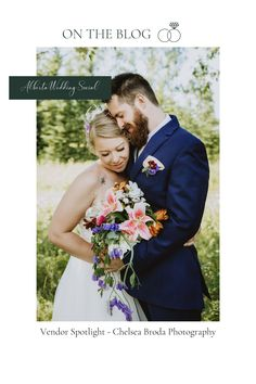 Check out the amazing talent of Chelsea Broda Photography on our vendor spotlight. Wedding Trends, Real Weddings, Chelsea, Wedding Inspiration, Wedding Dresses, Blog, Photography, Bride Dresses, Bridal Gowns
