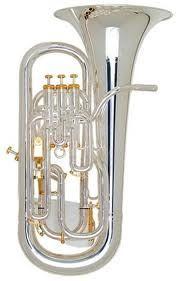 My Dream Euphonium