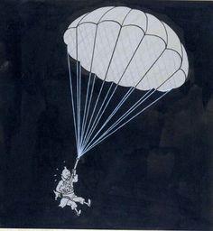 Tintin Le petit vingtieme 1939