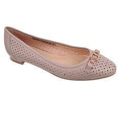 Туфли Welfare 480230611/BEIGE/32. Женская обувь. Welfare.