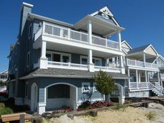 (Key# 559a) For more information contact: Shannon R. Bowman, Real Estate Agent Monihan Realty, Inc.  3201 Central Avenue, Ocean City, NJ 08226 Toll Free: 800-255-0998, Local: 609-399-0998, Email: srb@monihan.com