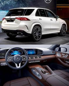 Luxury Sports Cars, New Luxury Cars, Cool Sports Cars, Mercedes Maybach, New Mercedes, Car Brands Logos, Ducati, Mercedez Benz, Lux Cars