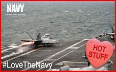 """For """"Love The Navy"""" series of posters (U.S. Navy graphic by LT Shawn P. Eklund/Released)"""
