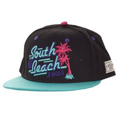 8b92cdc9ca9 10 Best cheap vans snapback hats images