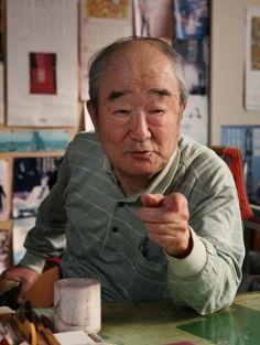 「日本一休みが多い会社」「創業以来赤字なし」未来工業の創業者死去 - withnews(ウィズニュース)