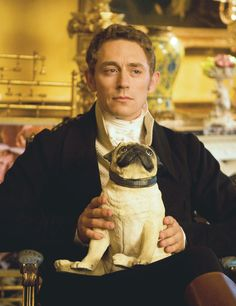 Austenland ~ J.J. Field. I don't care what the critics say I want to see this movie!!!