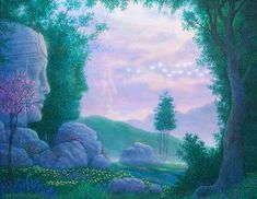The Energy of Lemuria Rising: Is it in you? : Reality-Choice