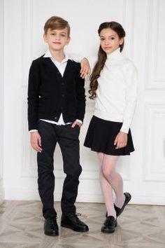 детская одежда для школы, школьная форма, красивая одежда для детей. одежда для мальчиков и девочек  kids fashion for school (sweet berry campaign) back to school 17/18