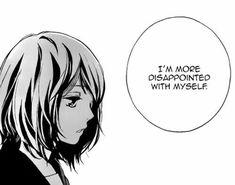 Manga Anime, Manga Art, Sad Anime Girl, Anime Art Girl, Anime Guys, Pixiv Fantasia, Anime Crying, Sad Drawings, Manga Story
